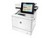 COLOR LASERJET ENTERPRISE M577F