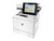 COLOR LASERJET ENTERPRISE M577C