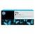 Comprar cartucho de tinta B6Y07A de HP online.