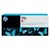 Comprar cartucho de tinta B6Y09A de HP online.