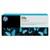 Comprar cartucho de tinta B6Y10A de HP online.