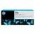 Comprar cartucho de tinta B6Y13A de HP online.