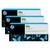 Comprar cartucho de tinta B6Y34A de HP online.