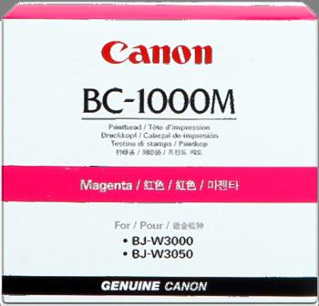 Comprar cartucho de tinta 0932A001 de Canon online.