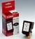 Comprar Cartucho de tinta BC-23 de Canon online.