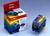 Comprar cabezal de impresion 0918A008 de Canon online.