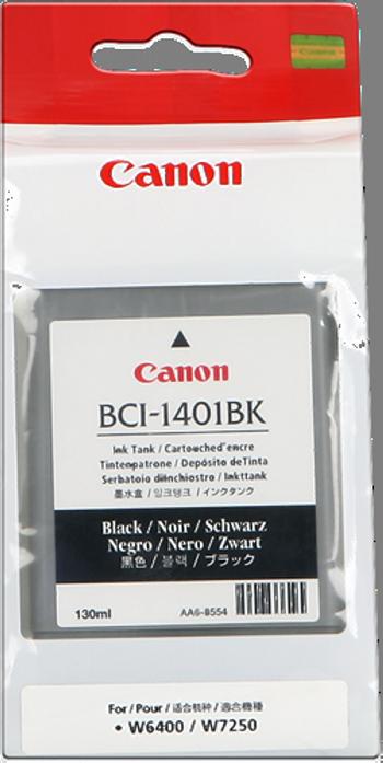 Comprar cartucho de tinta 7568A001 de Canon online.