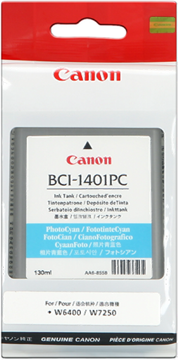 Comprar cartucho de tinta 7572A001 de Canon online.