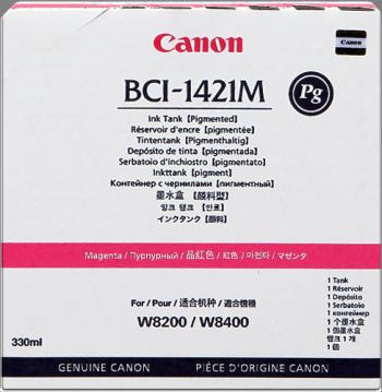 Comprar cartucho de tinta 8369A001 de Canon online.