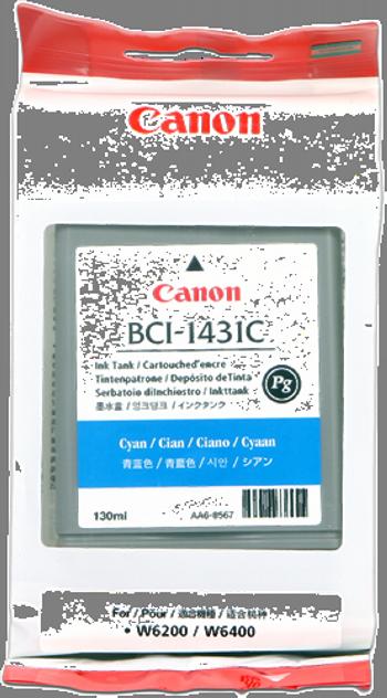 Comprar cartucho de tinta 8970A001 de Canon online.