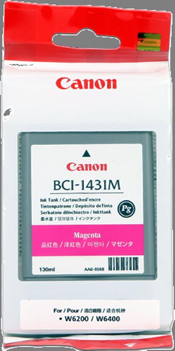 Comprar cartucho de tinta 8971A001 de Canon online.