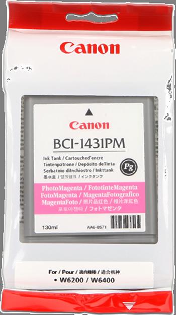Comprar cartucho de tinta 8974A001 de Canon online.