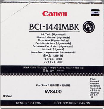 Comprar cartucho de tinta 0174B001 de Canon online.