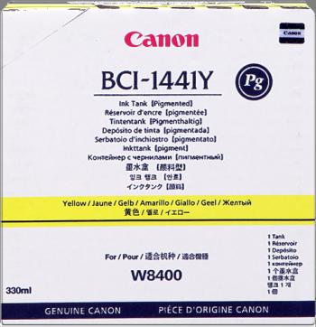 Comprar cartucho de tinta 0172B001 de Canon online.