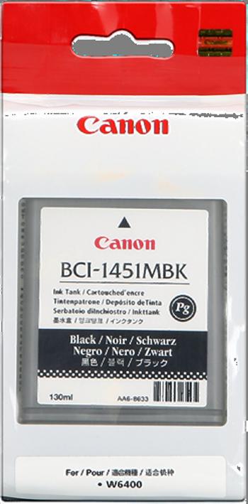 Comprar cartucho de tinta 0175B001 de Canon online.