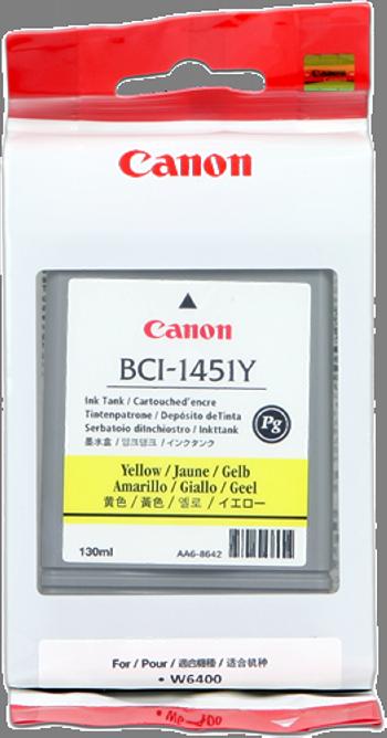 Comprar cartucho de tinta 0173B001 de Canon online.