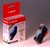 Comprar Cartucho de tinta 4483A002 de Canon online.