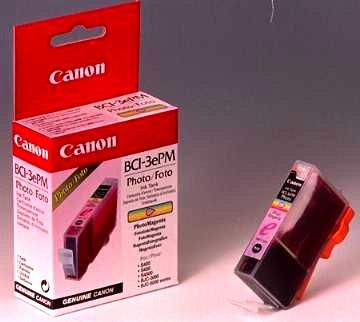 Comprar Cartucho de tinta 4484A002 de Canon online.