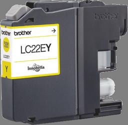 Comprar cartucho de tinta ZLC22EY de Compatible online.