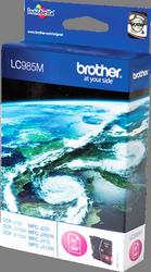 Comprar cartucho de tinta LC985M de Brother online.