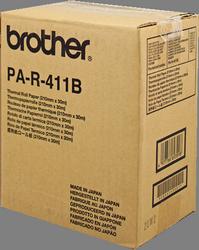 Comprar Originales PAR411 de Brother online.