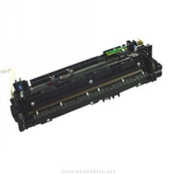 Comprar fusor LJ7006001 de Brother online.