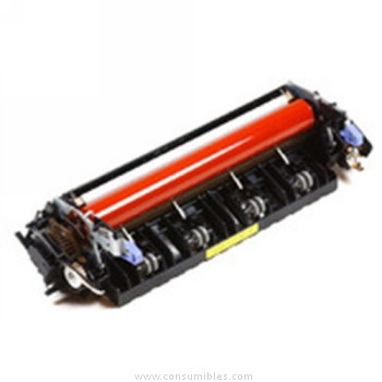 FUSOR BROTHER LU1397001