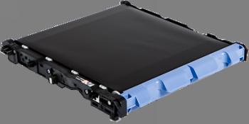 Comprar Kit de transferencia BU320CL de Brother online.