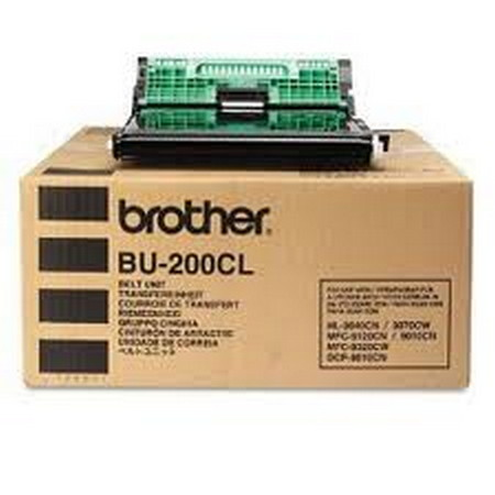 Comprar Cinturon de arrastre BU200CL de Brother online.