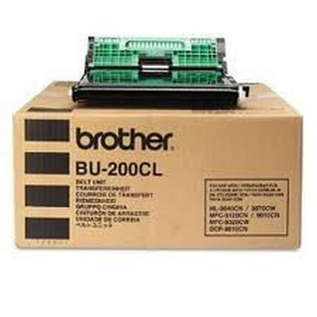 Cartucho de toner CINTURON DE ARRASTRE BROTHER BU-200CL