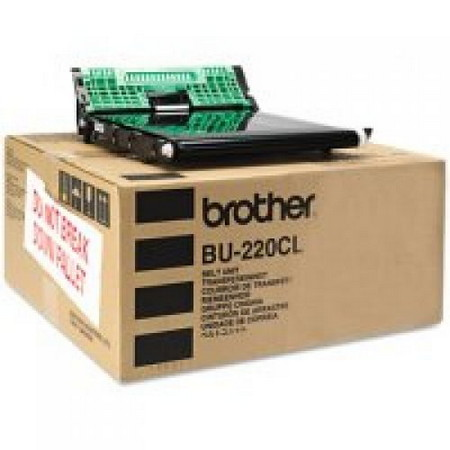 Comprar Cinturon de arrastre BU220CL de Brother online.