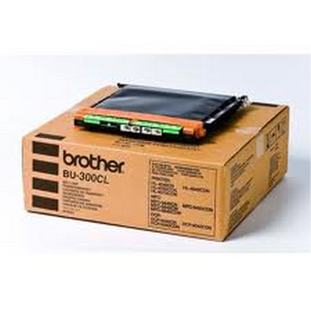 Comprar Cinturon de arrastre BU300CL de Brother online.