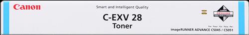 Comprar cartucho de toner 2793B002 de Canon online.