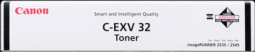 Comprar cartucho de toner 2786B002 de Canon online.