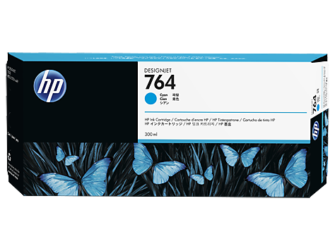 Comprar cartuchos de tinta C1Q13A de HP online.