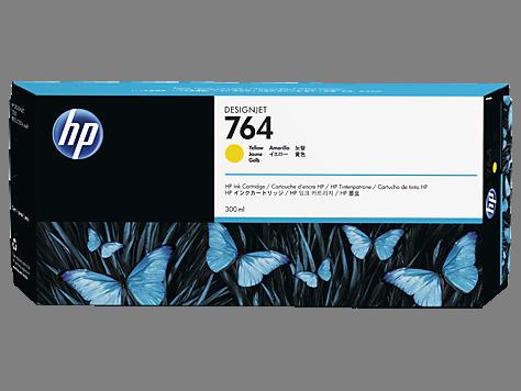 Comprar cartuchos de tinta C1Q15A de HP online.