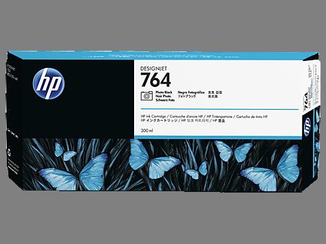 Comprar cartuchos de tinta C1Q17A de HP online.