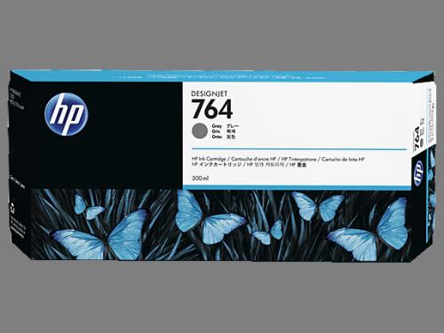 Comprar cartuchos de tinta C1Q18A de HP online.