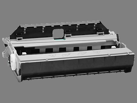 Comprar cartucho de tinta B5L09A de HP online.