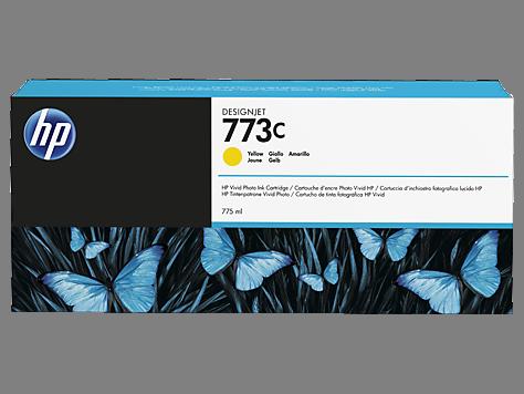 Comprar Cartucho de tinta C1Q40A de HP online.