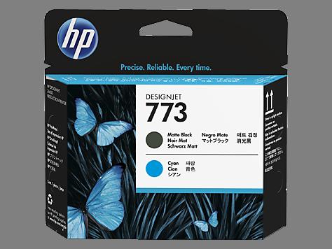 Comprar cabezal de impresion C1Q20A de HP online.