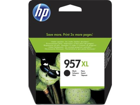 Comprar cartucho de tinta L0R40AE de HP online.