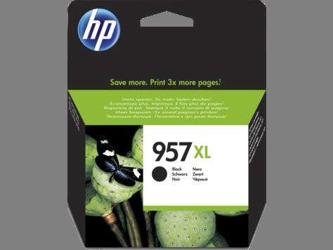 Comprar  L0R40AE de HP online.