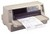 EPSON IMPRESORA MATRICIAL LQ-680PRO MONOCROMO 24 AGUJAS 413 CARACTERES-SEGUNDO C11C376125