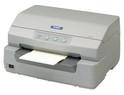 Comprar  C11C560031BS de Epson online.