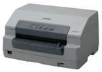Impresoras matriciales blanco y negro EPSON IMPRESORA MATRICIAL 24P EPSON PLQ-22 CS