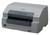 Comprar  C11CB01301 de Epson online.