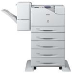 Comprar  C11CC12001BT de Epson online.