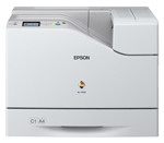 IMPRESORA EPSON WORKFORCE AL C500DHN
