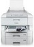 IMPRESORA EPSON WORKFORCE PRO WF-8090DTW A3+